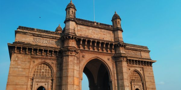 Gateway of India, Things to do in Colaba Mumbai