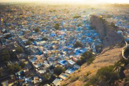 Blue City Of Jodhpur, Things to do in Jodhpur