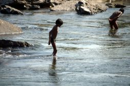 River Betwa, Orchha, What To Do In Orchha