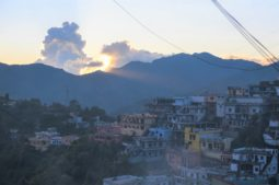 Things to do in dharamshala - Scenic Landscapes