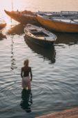 Ganga River Varanasi, Things to do in Varanasi