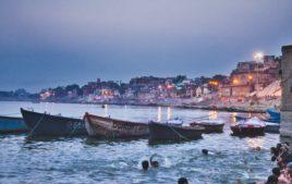 Ganga River, Varanasi, Things to do in Varanasi