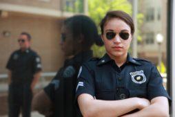 polizistinnen indien