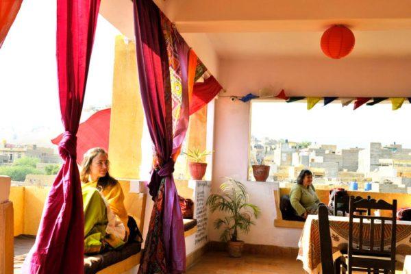 things to do in Jaisalmer
