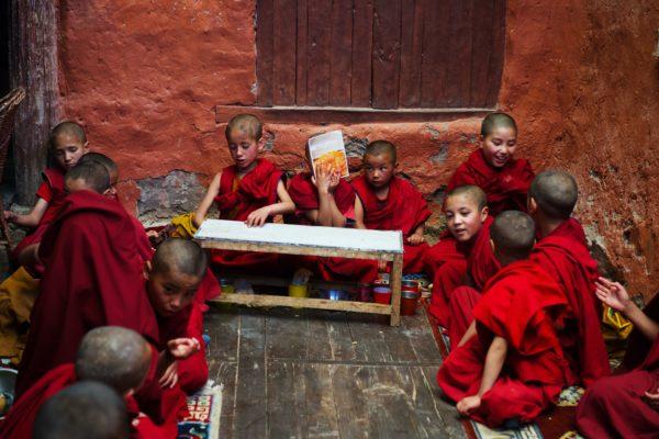 Places to explore in Leh and Ladakh, India