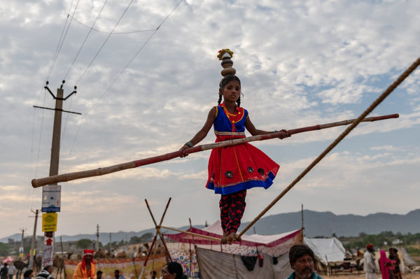 festivals oin Rajasthan