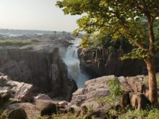 Waterfalls in India, Things to do in Khajuraho