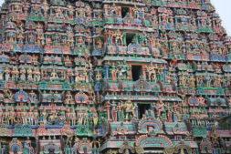 Temples in Kumbakonam