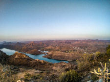 Places to explore in Udaipur