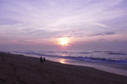 Activities to do in Puri, India