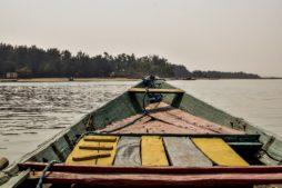 Places to visit in Orissa, Puri