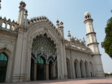 Jama Masjid, Off beat Places to explore in India