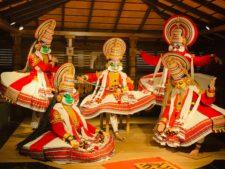 Festivals in Kerala, Varkala