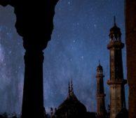 Bara Imabara, why visit Lucknow