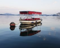 Activities to do in Udaipur