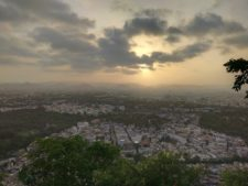 Offbeat things to do in India, Udaipur