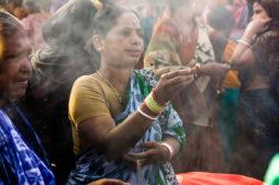 Temples in Orissa, why visit Orissa