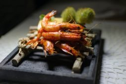 Places to eat in Goa
