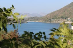 Places to visit in Udaipur, Rajasthan
