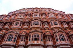 Indien Reise Kosten