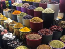 Shopping in Thekkady, places to visit in Thekkady