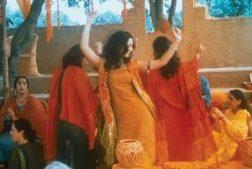 indische filme, soziales Drama indien