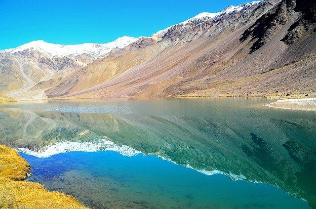 travelling to Himachal Pradesh in 2021