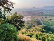 reise nach indien, madhya pradesh